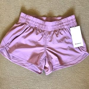 lululemon athletica Shorts - SOLD, DO NOT BUY.